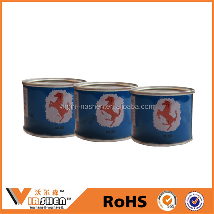 Good price leather shoe adhesive glue, contact glue, contact adhesive