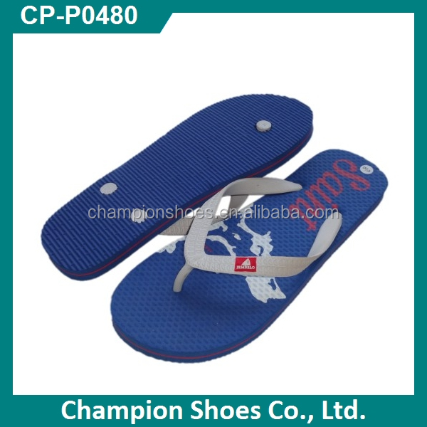 2017 custom cheap wholesale flip flops buy cheap for How to find cheap houses to flip
