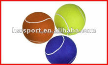 High quality Promotional swing tennis ball
