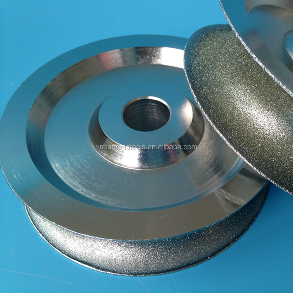 List manufacturers of grinding wheel for ceramic tile buy china diamond grinding wheel for ceramic tile dailygadgetfo Images