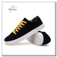 High Quality Factory Direct Sales Top Quality High Cut Men's Casual Shoes