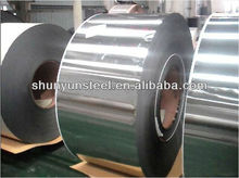 steel sheet color coated steel coil