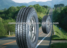 tire 225/70r19.5,china wholesale full sizes and types