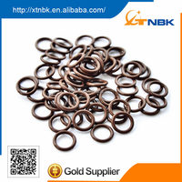 Best media resistance good chemical resistant FFKM O ring