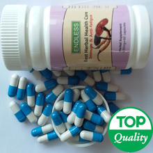 Cordyceps sinensis capsule,Health care products distributors
