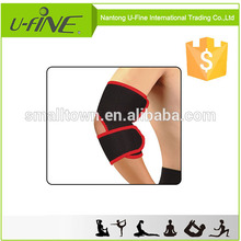 hot sale & high quality plastic wrist support with good service