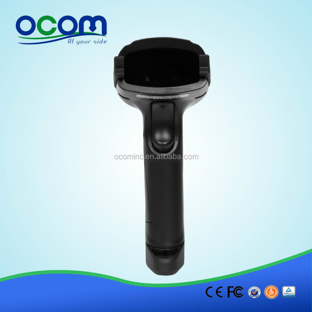 Symbol laser scanner symbol laser scanner suppliers and symbol laser scanner symbol laser scanner suppliers and manufacturers at alibaba biocorpaavc