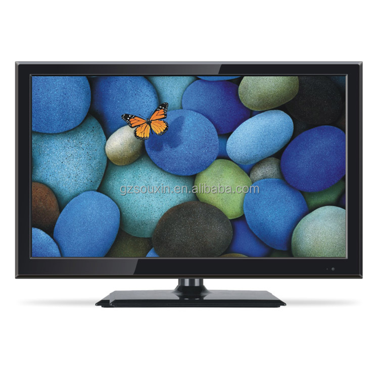 Manufacturer price 32 42 55 64 80 -inch Full HD LED TV