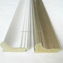 best selling hot chinese product Eco-friendly plastic frame moulding