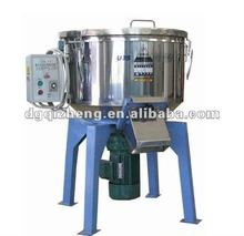 SS.316L food industrial mixer machine sales website email address