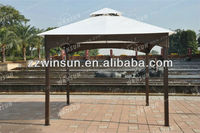 Popular Durable CE approved outdoor works tents