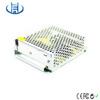 OEM 12V 600W Adjustable AC DC Power Supply 12V 50A