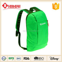 Wholesale new fashion comfortble folding travel golf bag for sports use