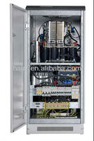 X5 Series uninterrupted Power Supply 30KVA