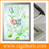 /product-detail/display-light-box-aluminum-snap-frame-a1-a4-led-light-box-display-60302505261.html