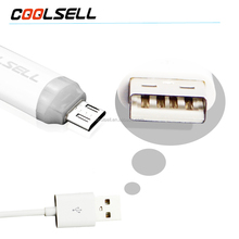 daily need product fast charger usb sync cable