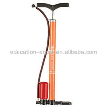 SE46009 Bike Air Manual Pump