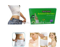Weight Loss slimming diet patch NEW !!! japanese slimming no pills