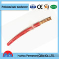 12awg 18 awg 20 awg cable thhn cable copper wire