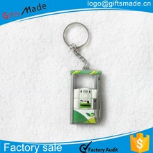 2016 pvc key ring, wholesale pvc keyring, pvc promotional key rings