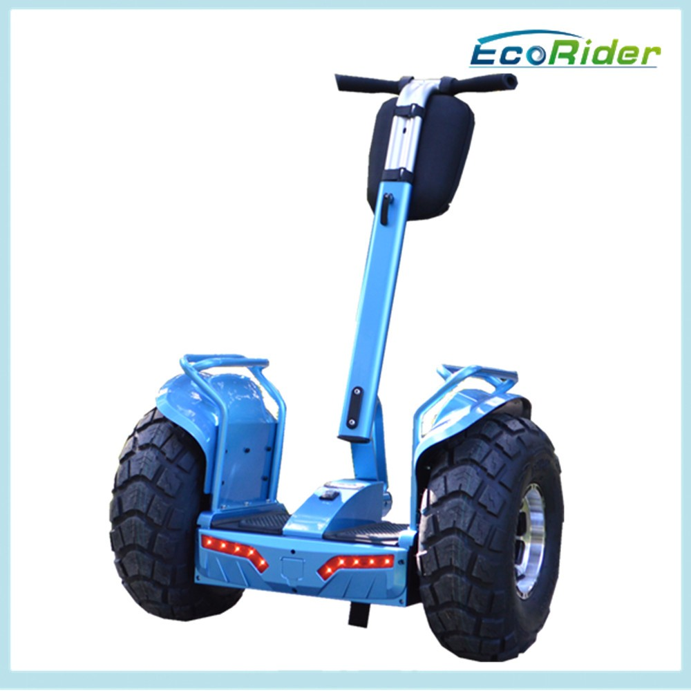 Factory direct self balance electric scooter bag with good quality