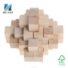 Wholesale Wooden Brain Teaser Puzzle