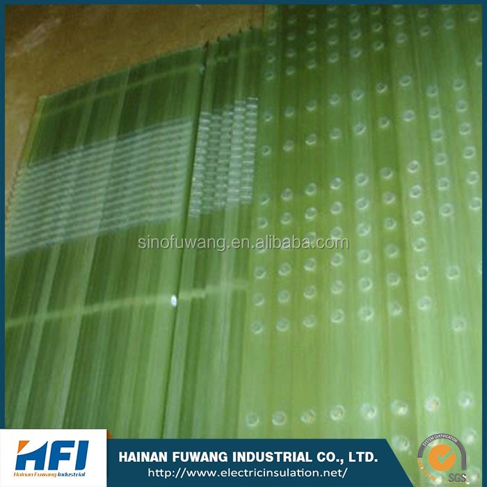 trade assurance insulation supplier epoxy glass resin laminate sheet fr-4