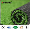 SUNWING environmental-friendly health cheap artificial grass carpet