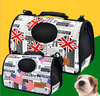 beautiful easy carrier dog cat carrier wholesale pet carrier
