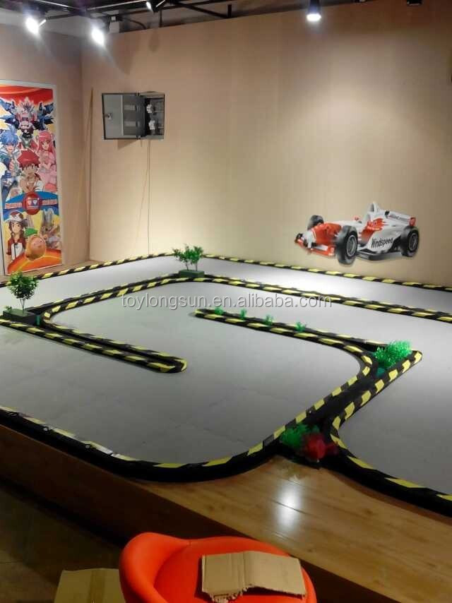 Mini Z Indoor Rc Car Race Track Rc Drift Car Runway Buy Rc Drift
