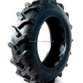 Wholesales 15-19.5 Skid Steer Tires With Cheap Price