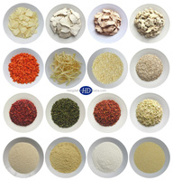 Best Quality Specification of Spices Powder for Export