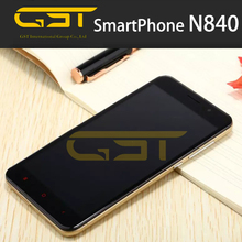 cheap! cheap! cheap! latest cheap android mobile phone with 5.5inch touch screen N840 used mobile phones