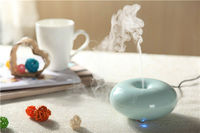 GX-03K the newest fashional tabletop pharmaceutical gift items for aroma diffuser