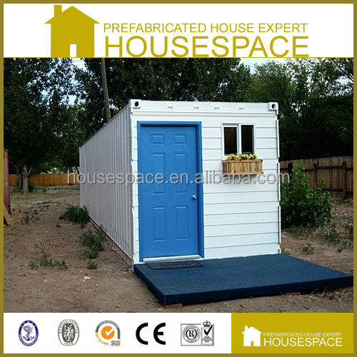 EPS Economical Recycled Dog Kennel House