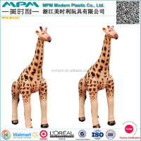 Hot sale Advertising Inflatables PVC Inflatable Animal