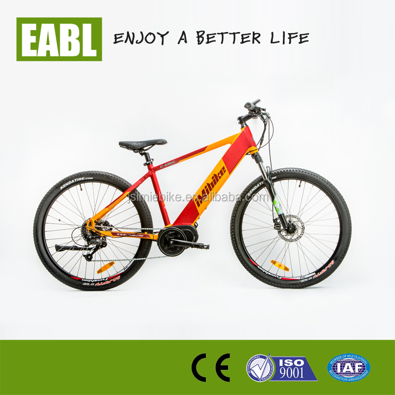 strong electric bike electric bike low price electric cross bike