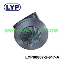 TURBOCHARGER CARTRIDGE FOR TOYOTA TD02/HYUNDAI MATRIX 1.5 CRDI 49173-02612/49173-02610/2823127500