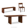 Bmboo Furniture - Dining Room -Dining Tables & Chairs