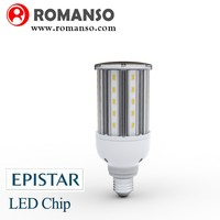 best selling products in japan smd5730 e27 led corn light bulb e27 15w led corn lights