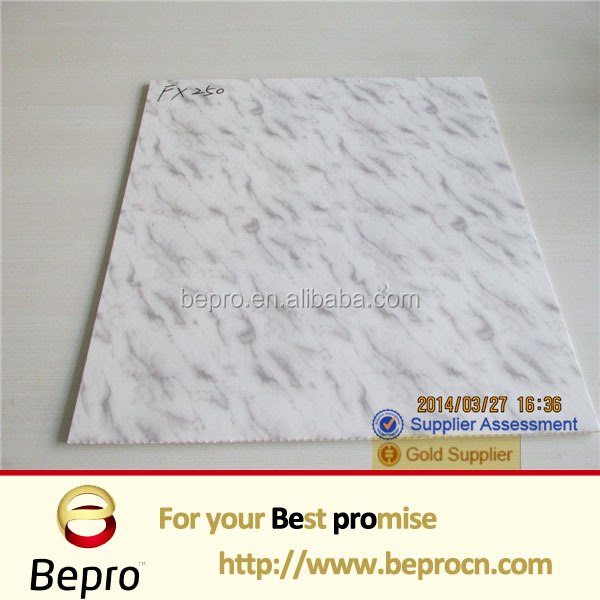 Stone designs ,PVC ceiling panels,pvc wall boards