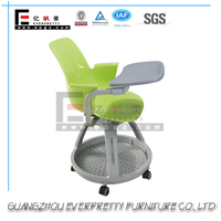 national plastic chairs swivel hunting chair plastics chair for bangalore School