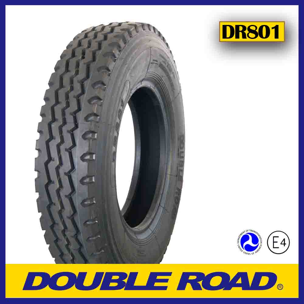wholesale grade latest tire price in the philippines