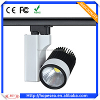 Most popular products china 30w led track light 110v from online shopping alibaba