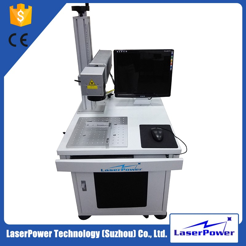 List Manufacturers Of 50w Fiber Laser Buy 50w Fiber Laser