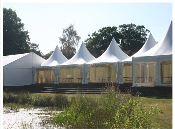 outdoor wedding tents for sale buy wedding tents for sale party