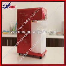 Best Quality Home Use and Industrial Use Sunflower Seed Hemp Seed Oil Press Machine
