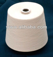 Yarn Polyester or Cotton