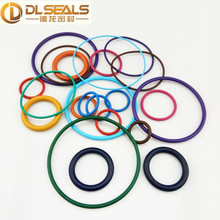 high quality any color ars oil seal o ring