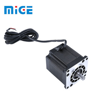 MIGE TWO PHASE STEPPING MOTORS F42-H34